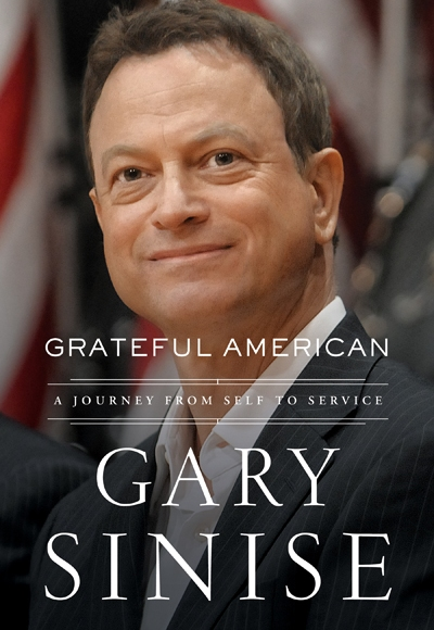 Forrest Gump 911 And Family Troubles Led Gary Sinise To Life Of